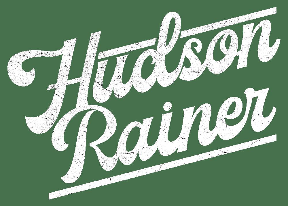 HudsonRainer-white-1000
