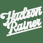 HudsonRainer-white-300