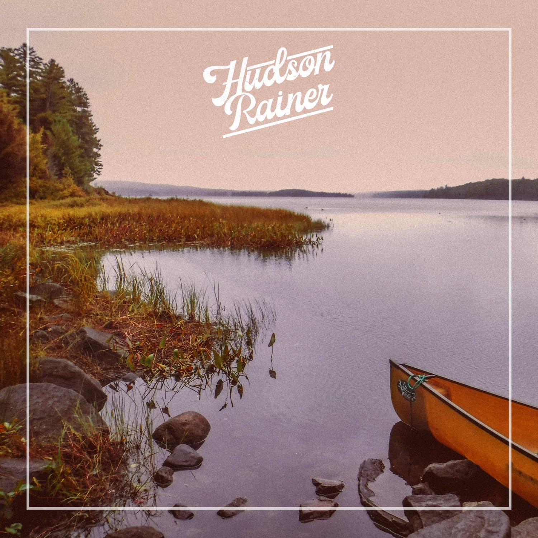 HR-AutumnPack